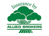 allied_brokers