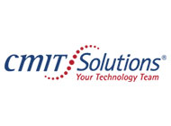 cmit_solutions