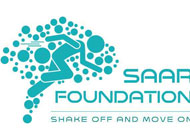 saar_foundation