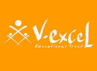 V-Excel Educational Trust