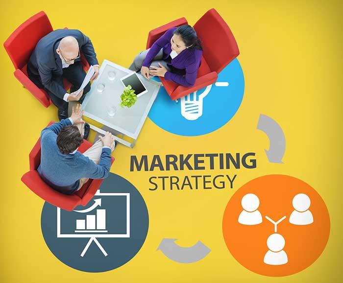 Fine-tuning Your Marketing Plan