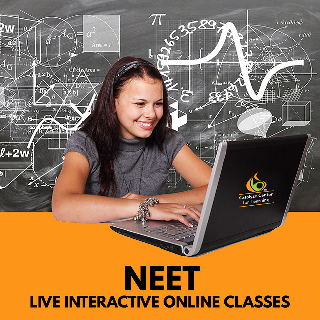 neet-coaching