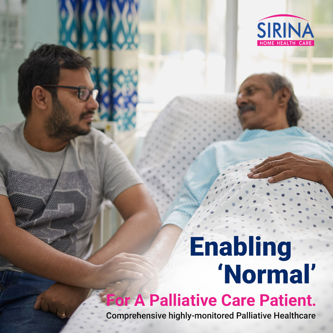 palliative-care-patient